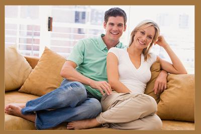 2 sitzer sofa mit schlaffunktion bettkasten