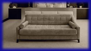 50er jahre sofa