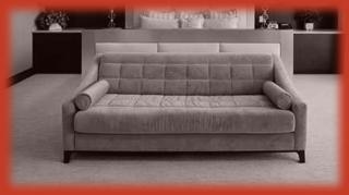 ada sofa