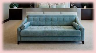 afrika sofa