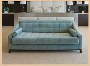 alcantara couch