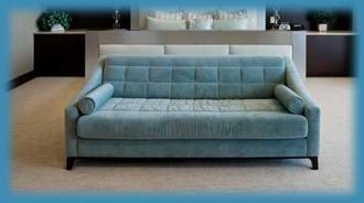 angebot sofa