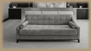 arabisches sofa