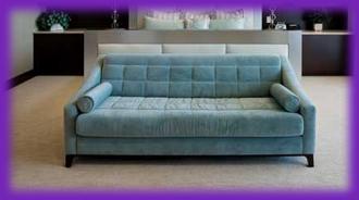 askeby sofa