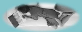 ausziehbare schlafcouch