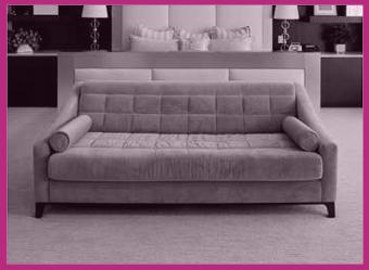 backabro sofa