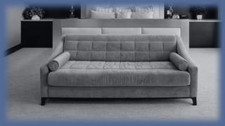 ballard sofa