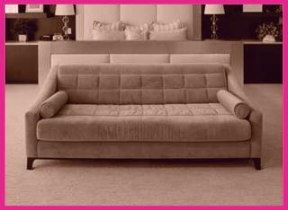 beddinge sofa