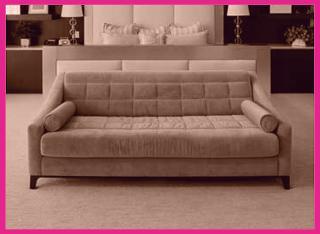 beddinge sofa