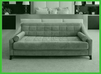 beldomo sofa
