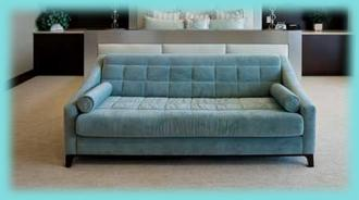 beliani sofa