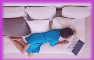 bett mit sofafunktion