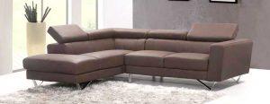 Big Sofa-180228114929