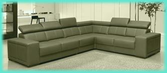 big couch xxl