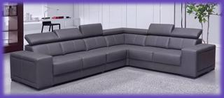 big size sofa