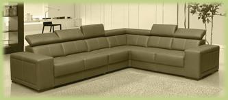 big sofa 260 cm
