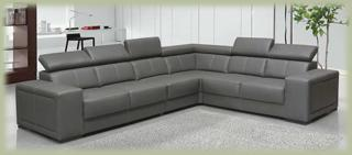 big sofa afrika