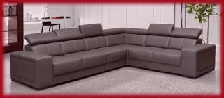big sofa anthrazit
