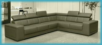 big sofa blau