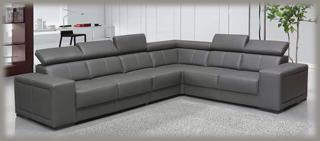 big sofa boxspring