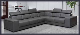 big sofa carlos