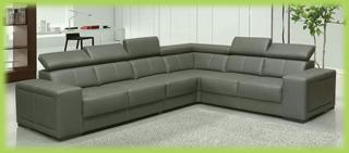 big sofa cord