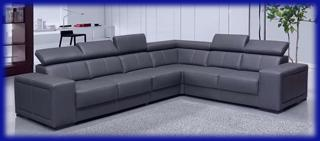 big sofa echtleder