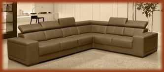 big sofa federkern