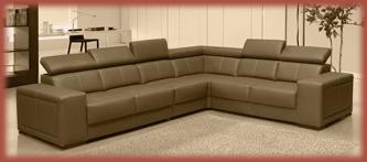 big sofa grau