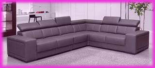 big sofa grau weiß