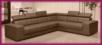 big sofa grün