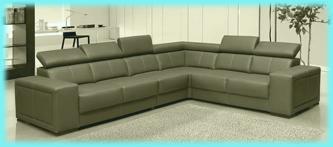 big sofa guenstig