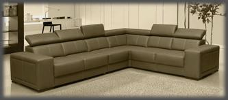 big sofa günstig kaufen