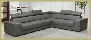 big sofa hocker