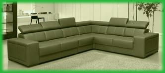 big sofa hudson