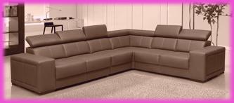 big sofa kolonial