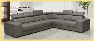 big sofa kolonialstil