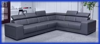 big sofa kunstleder