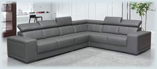 big sofa led