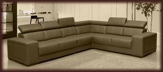 big sofa mit bettkasten