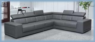 big sofa mit federkern