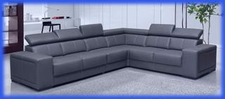 big sofa mit led