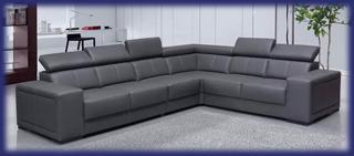 big sofa mit schlaffunktion und bettkasten