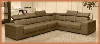 big sofa mit sessel
