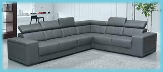 big sofa rund