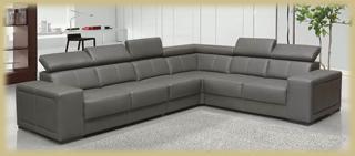 big sofa sale