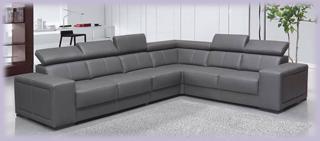 big sofa samt
