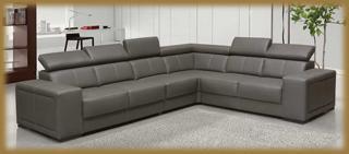 big sofa schlaffunktion