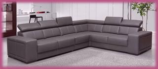 big sofa türkis