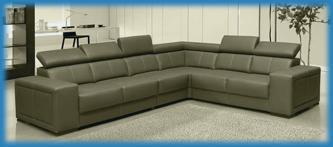 big sofa u form